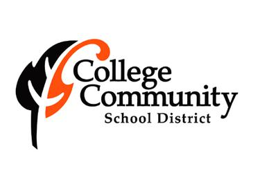 CANCO earns another school CM contract with College CSD